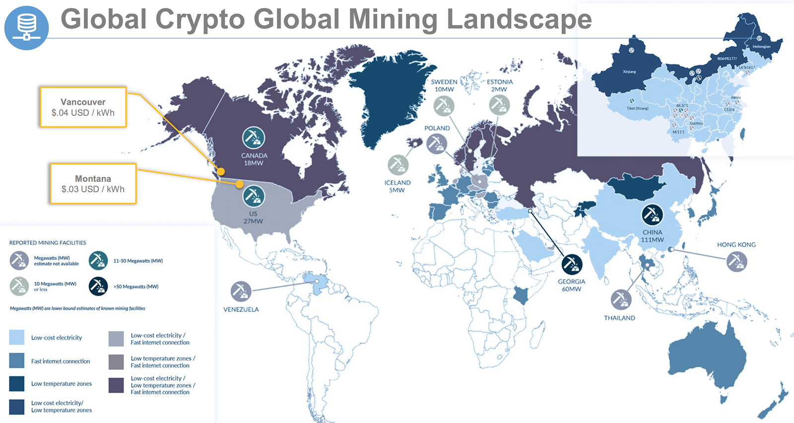 vancouver cryptocurrency mining